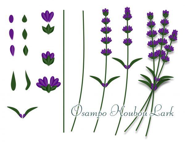 osampo-lavender001